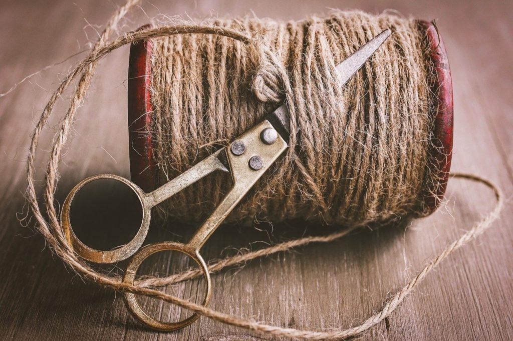 cord, hemp cord, bind-4088055.jpg